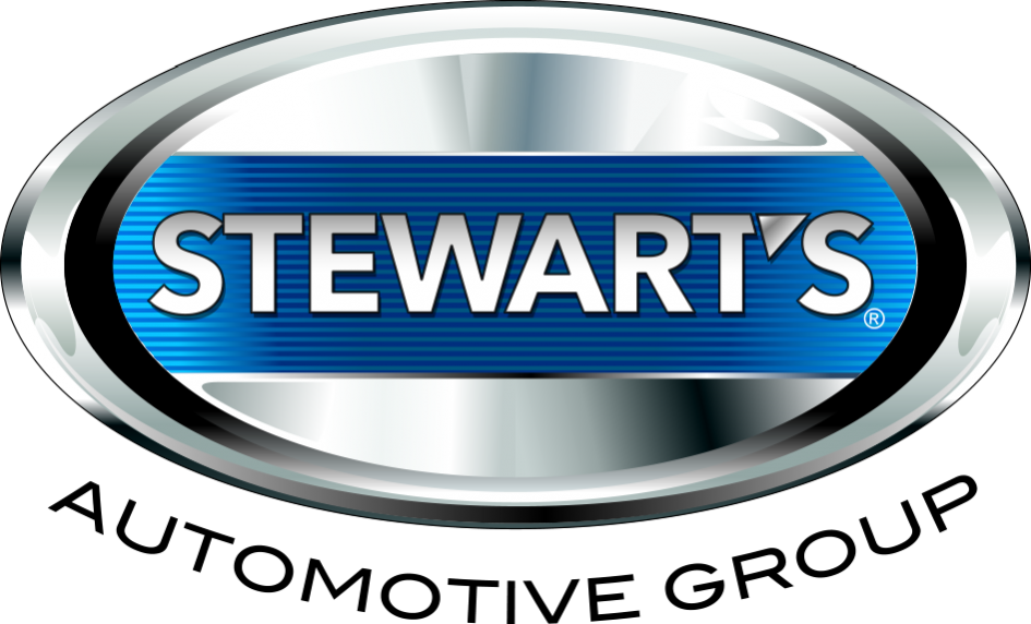 Stewart's Automotive Group - Home of Jamaica's Favourite Car