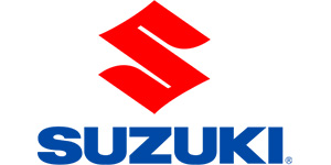 partners-_0000_suzuki logo copy
