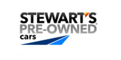 Stewart S Pre Owned Cars Jamaica