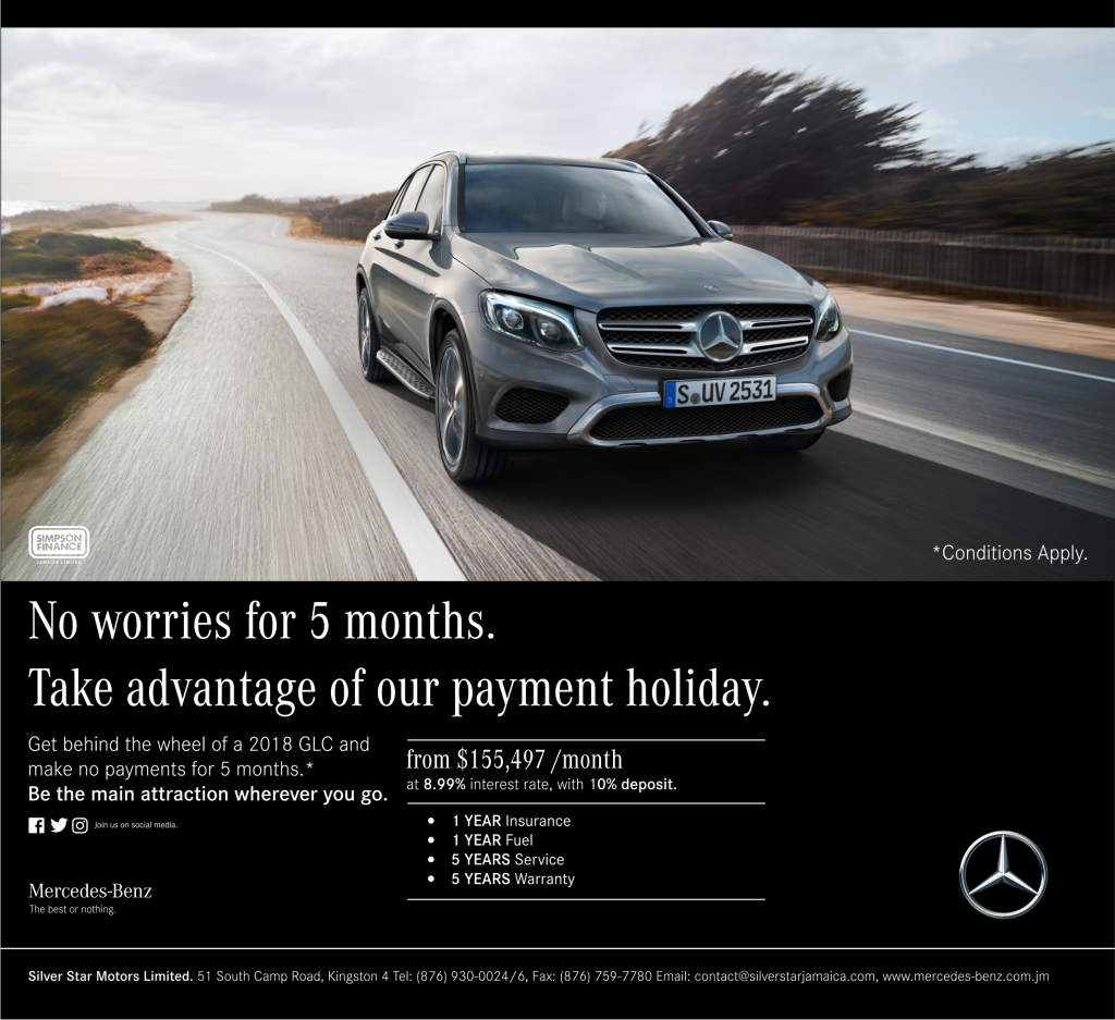 MB GLC (Payment Holiday) 6x26 FC V4