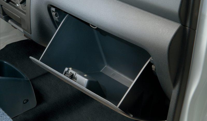2021 Suzuki Carry GL 1.5L full